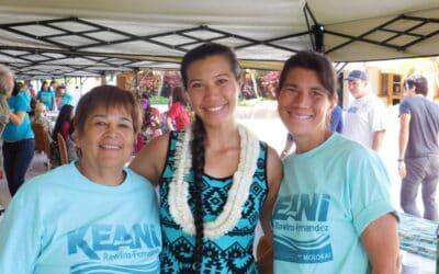 44th Annual Kupuna Aloha Luncheon