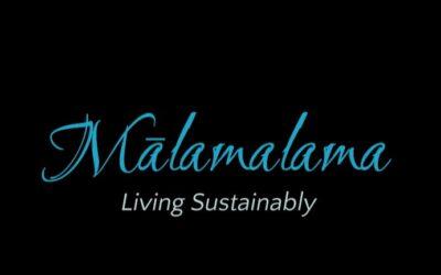 Malamalama Farms, MEO Youth Visit Video