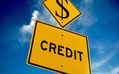MEO BDC Money Matters Financial Literacy Workshop online via Zoom