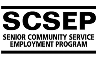 MEO receives $211,226 grant for senior employment program