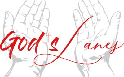 God's Lanes athleisure startup wins $25,000 MEO program grant
